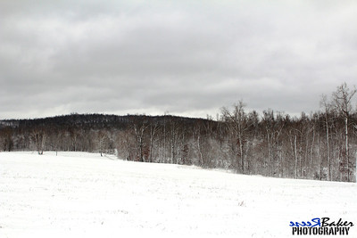 2012 Snow Dec 26th_0024