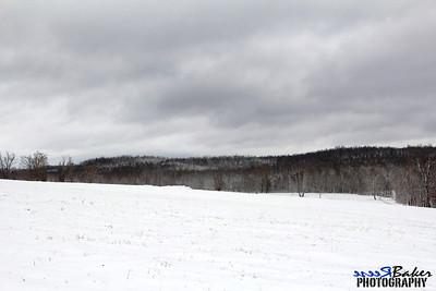 2012 Snow Dec 26th_0023
