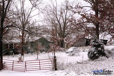 2012 Snow Dec 26th_0019