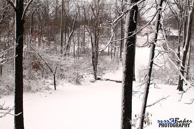 2012 Snow Dec 26th_0010