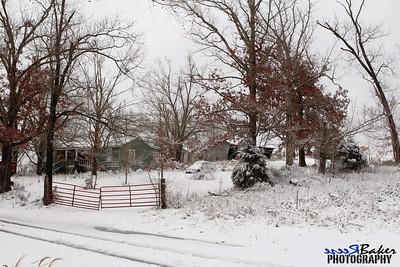 2012 Snow Dec 26th_0020
