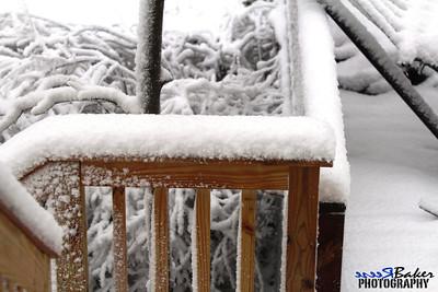 2012 Snow Dec 26th_0006