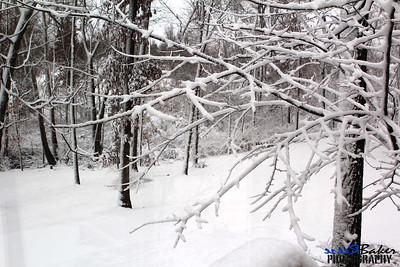 2012 Snow Dec 26th_0016