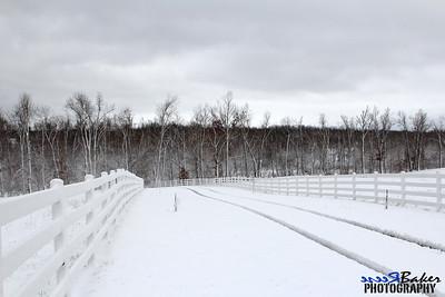 2012 Snow Dec 26th_0026