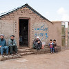 Shelter/Wash and ICLA Beneficiary – Herat