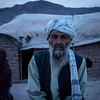 There are no jobs for displaced men living in Sharak-e-sabz settlement