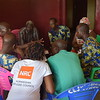 Community Dialogue in CAR