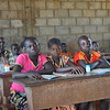 Accelerated education in CAR