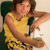 Arianna Ruiz (8)