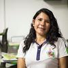 Shot Story: Rosa (36): Education saves lives
