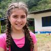 Valentina Franco (11)