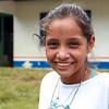 Jenifer Rodríguez (12)