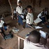 Moma Primary School, Nyunzu village