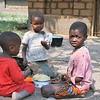 Malnutrition threatens children in Kasai, DR Congo