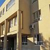 Ahmadlou School New Building