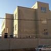 Ahmadlou School Building Street View