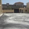 Ahmadlou School Yard: Renovation Project Completed
