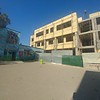 Ahmadlou School Old Building