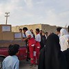 Flood Response in Sistan and Baluchestan - Aid Packages Arrive