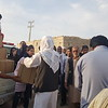 Flood Response in Sistan and Baluchestan - Aid Delivery