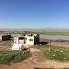 Kermanshah Assessment 001