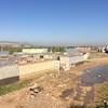 Kermanshah Assessment 004