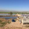 Kermanshah Assessment 002