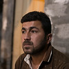 Aziz Musa Jameel