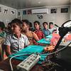 Mechanic Class