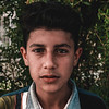 Humam Ali Taher