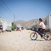 Photo: Tom Peyre-Costa/NRC