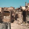 Old Sinjar