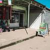 ( Ammar Net )<br /> Muhammad's shop outside.<br /> <br /> Photo by : Alan Ayoubi/NRC