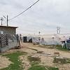 Laylan Camp - Kirkuk