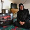 Kutayba, 39, from Mosul