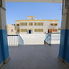 School expansion in Irbid