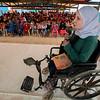 Zaatari<br /> 03 December 2019<br /> Photos by: Leen Qashu/NRC