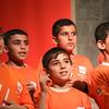 NRC Choir