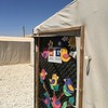 Arsal Tented School
