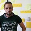 Ibrahim, the Mathematic Teacher