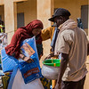Emergency project activities_Mali