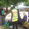 Preventing Cholera in Nigeria