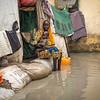 Shelter / Nigeria