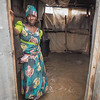 Floods, displaced, mother, Fulatari