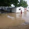 Floods, displaced, Doro, flooding,