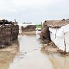 tents, floods, rain, Dikwa
