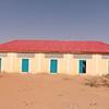 Dollow Somalia
