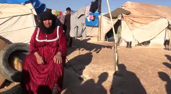 Turkey Syria Border Norwegian Refugee Council