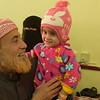 Cancer hospital Sana'a