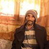 Abdo Ahmed Mohammed Qassem